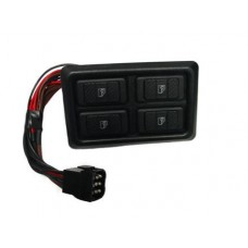 HOLDEN COMMODORE VB VC VH VK VL MASTER POWER WINDOW SWITCH